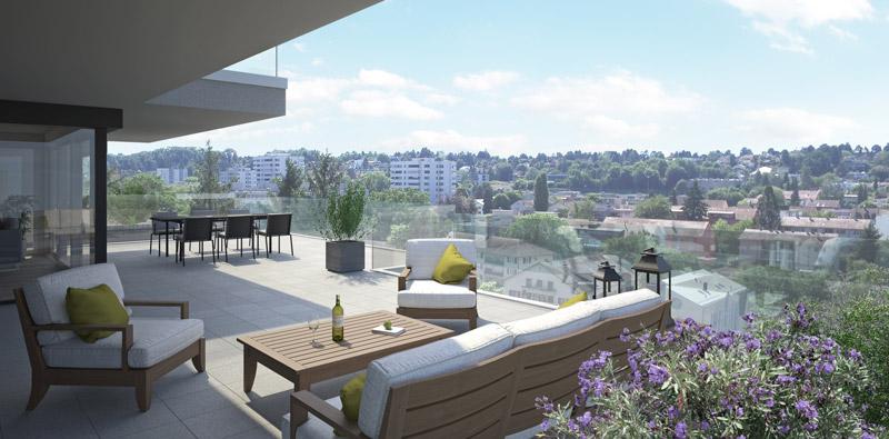 terrassenwohnungen-im-verkauf-binningen